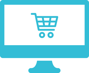 marketing_tools_icon