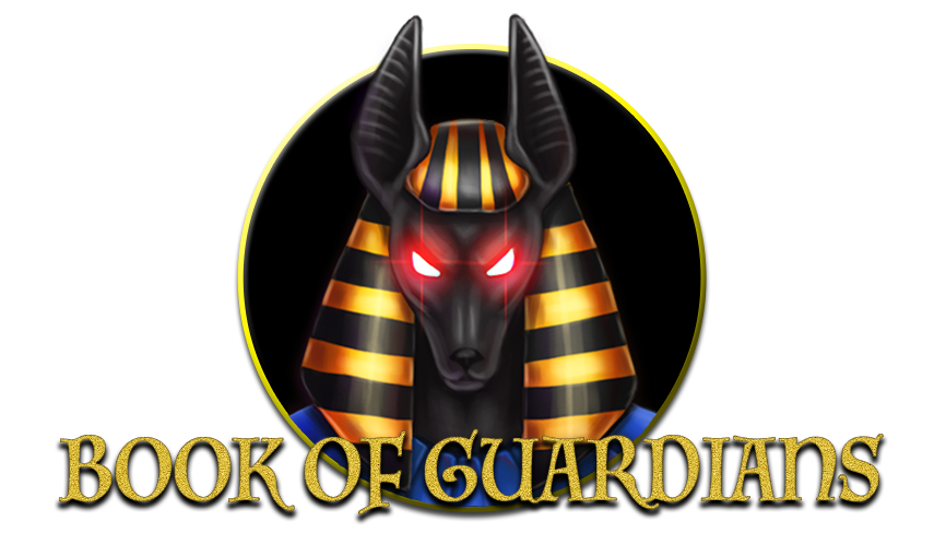 BookOfGuardians-logo