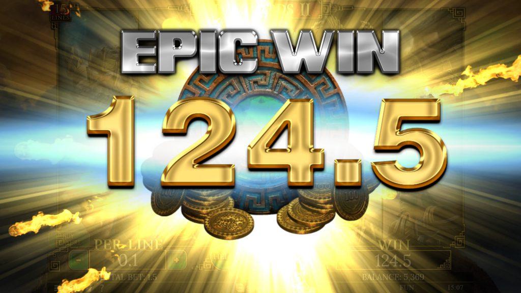 Wpic Win