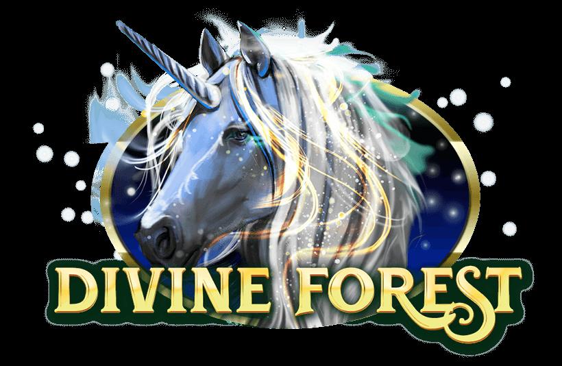 divine-forest-logo