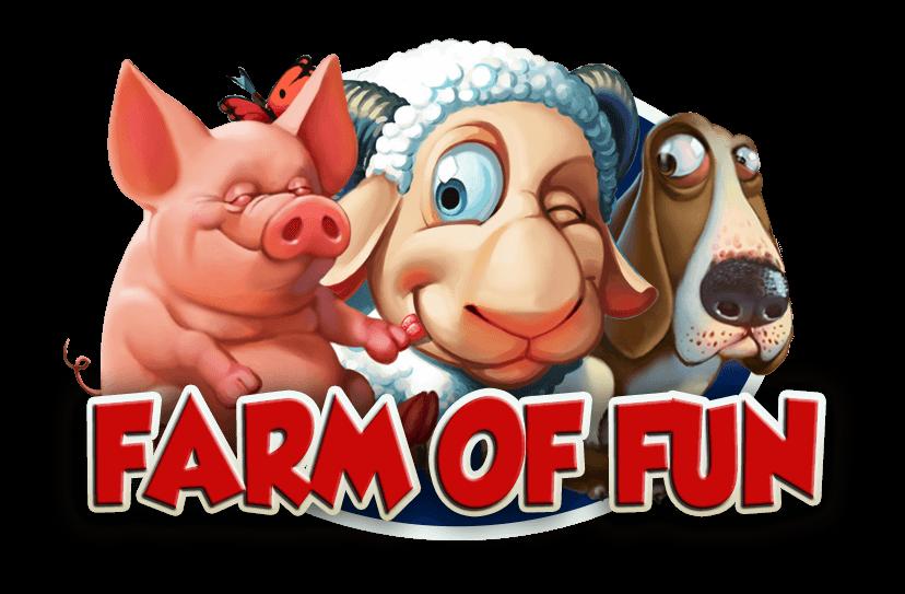 farmoffun-logo