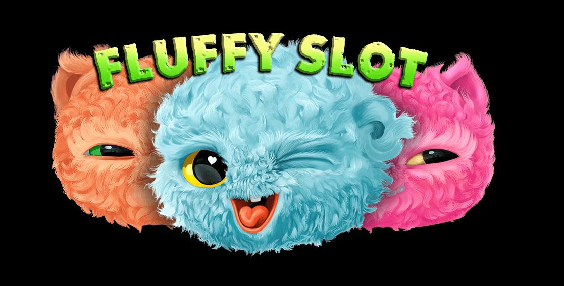 fluffyslot-logo
