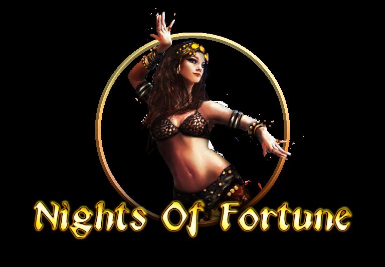 NightsOfFortune-logo
