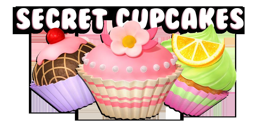SecretCupcakes-logo