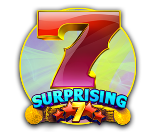 Surprising7