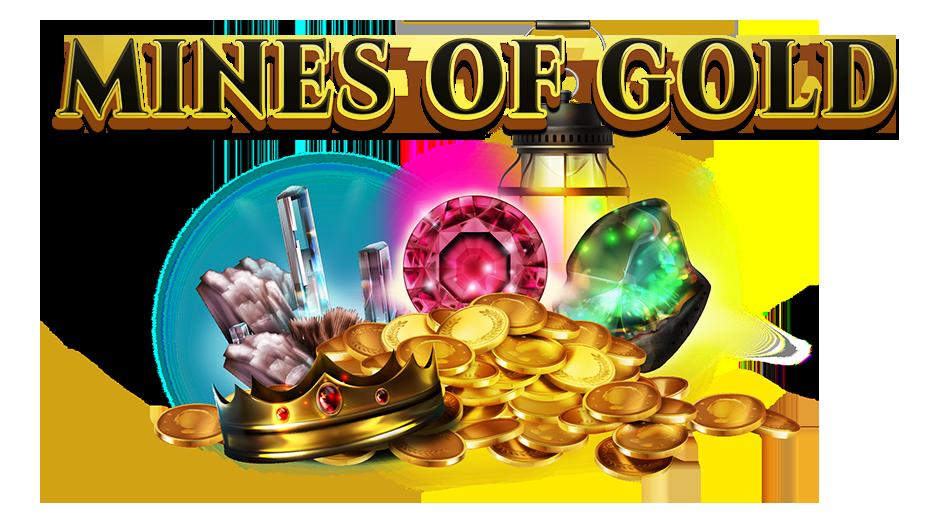 minesofgold-logo