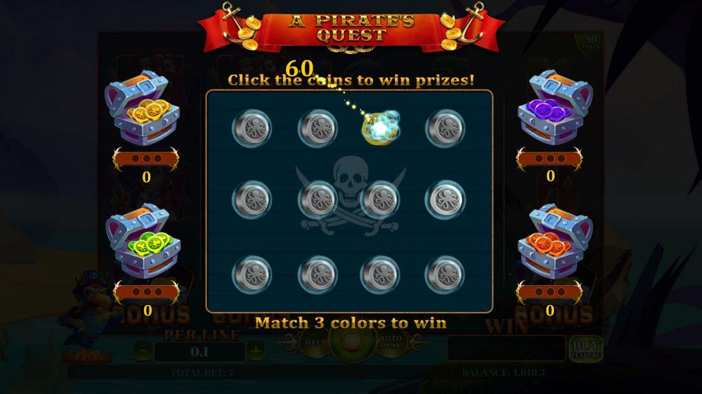 Mobile friendly casinos
