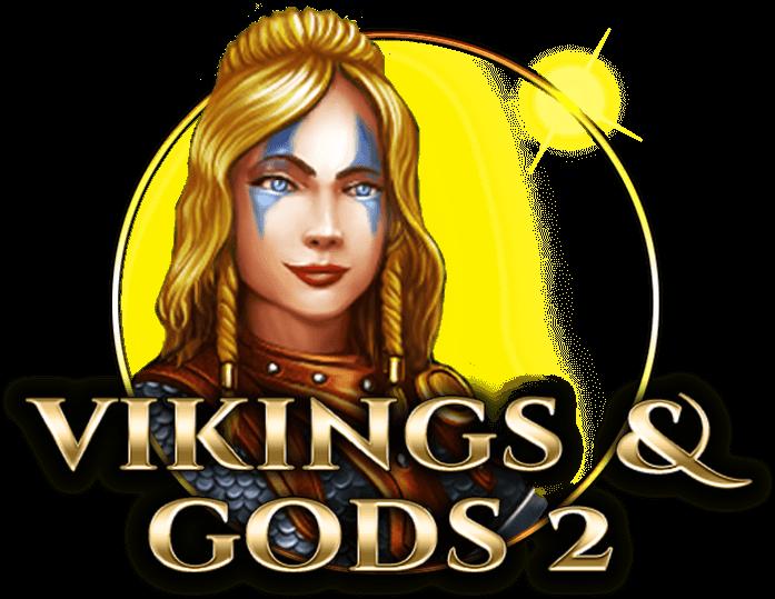 VikingsAndGods2-15E-logo