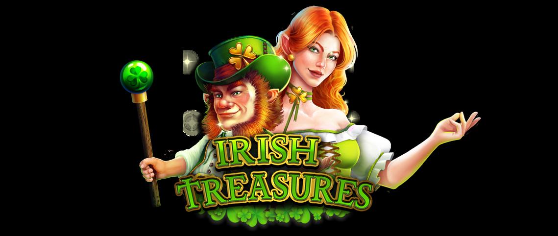 IrishTreasures-logo