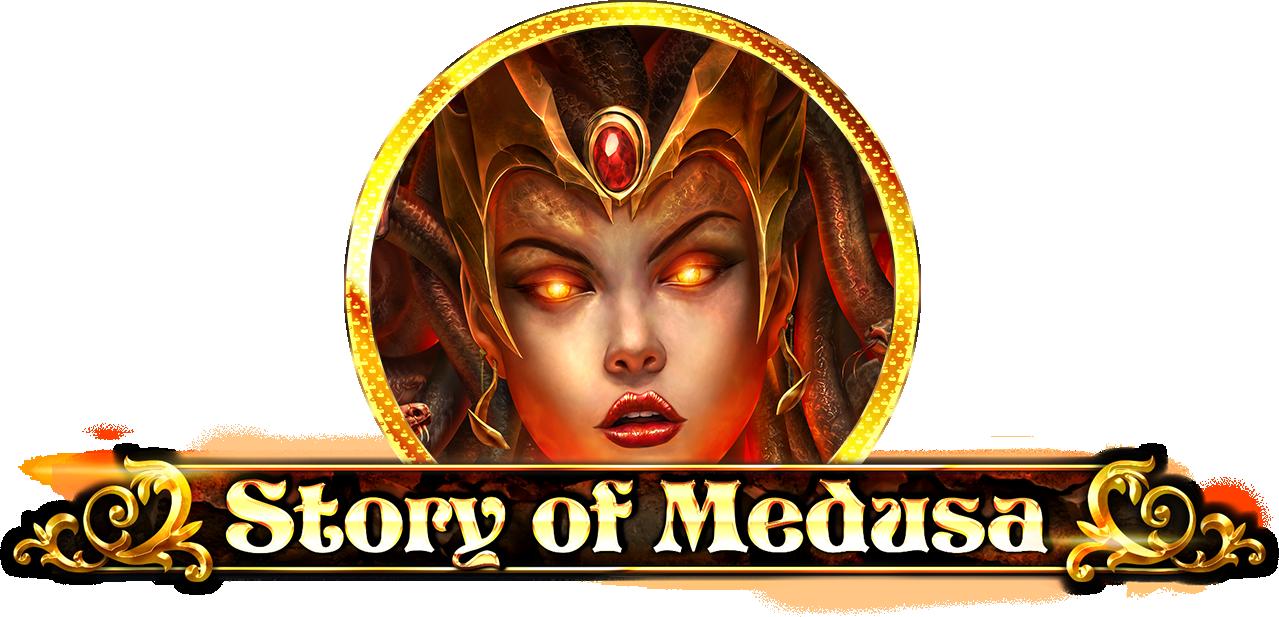 StoryOfMedusa-logo