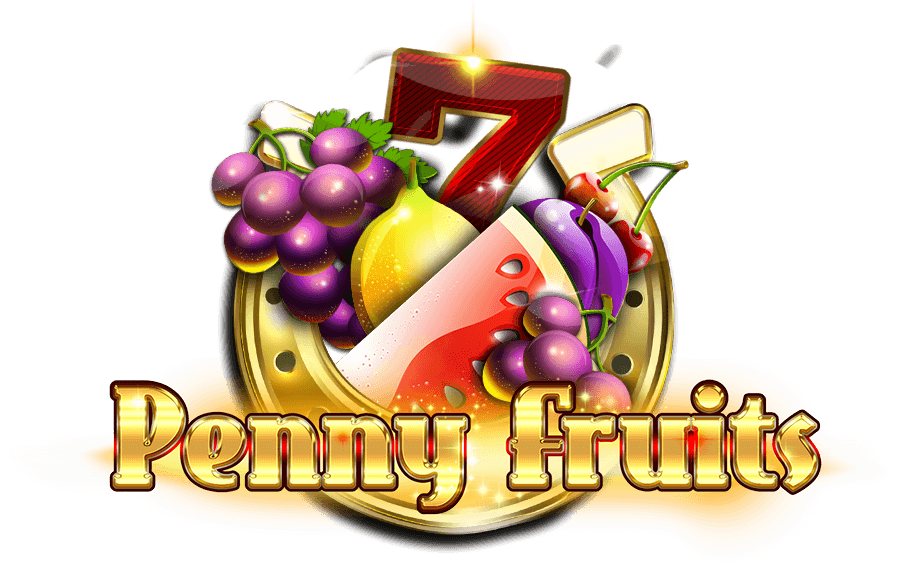 Fruits kingdom slots