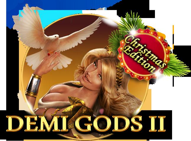 demigods2-logo