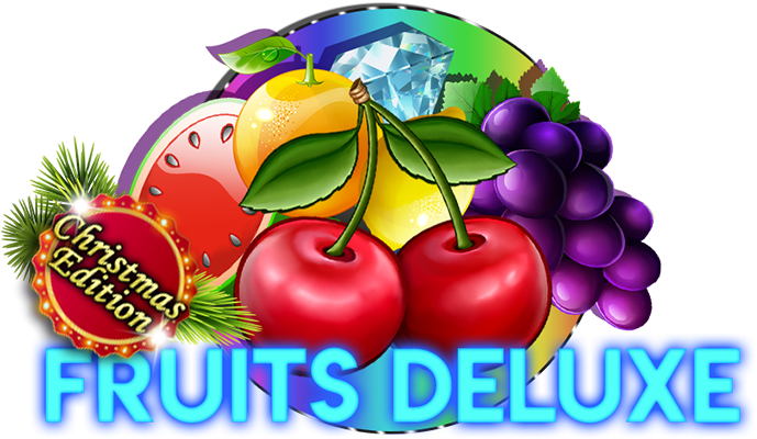 FruitsDeluxe-logo