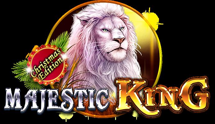 Majestic-King