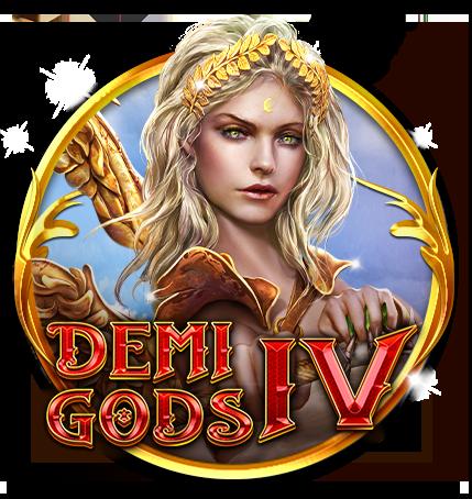 demigods4-logo