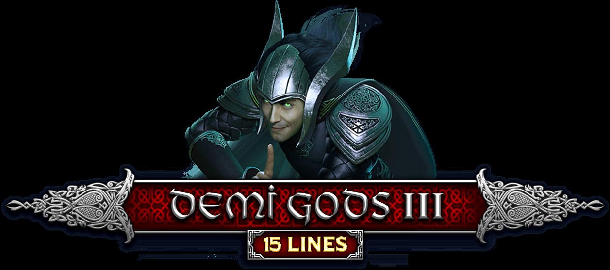 DemiGods3-15Lines