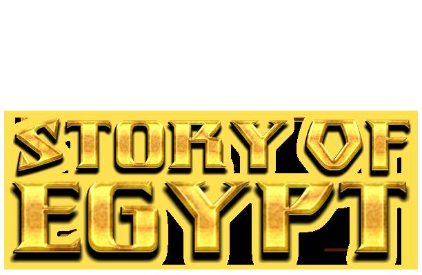 StoryOfEgypt