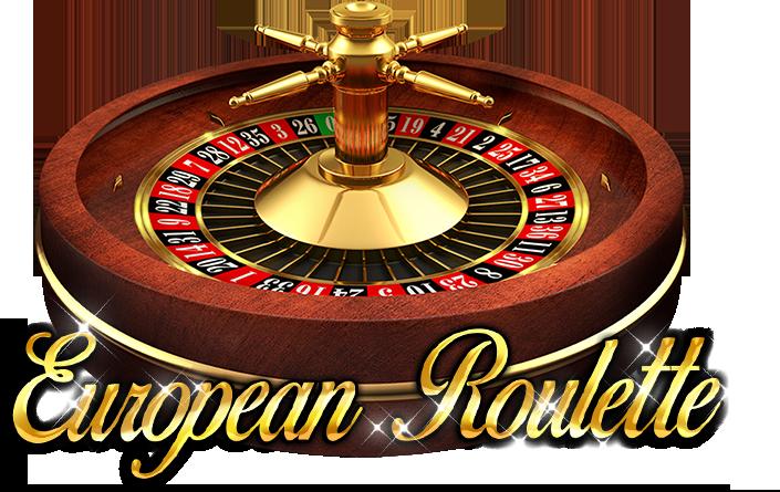 europeanroulette-logo
