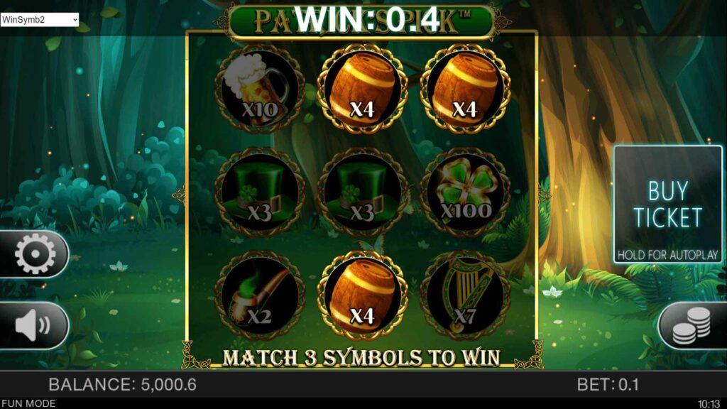 Win0.4